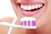 Teeth Whitening: Returning your Beautiful Smile with Cosmetic Dentistry