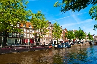 Things to Do in Amsterdam - La Vacanza Travel