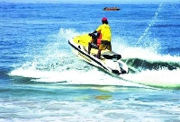 Jet Ski Ride, Jetski Ride In Goa, Prices Of Jetski Ride
