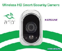 Official 1844-802-1666 Arlo security camera support phone number