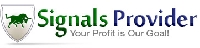 Signals Provider | Forex Signal Providers | Profitable Forex Signals