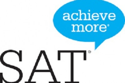Make your SAT Preparations with the Best Entrance Exam Coaching