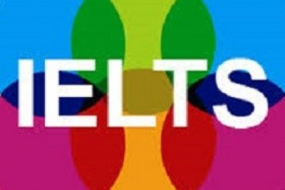 Get Prepped Up for Clearing IELTS in the First Attempt with Wisdom Academy