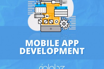 Riolabz Web Development