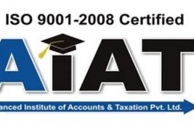 Diploma in Accounting and Taxation Training in Nagpur