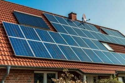 Cheap solar panel Sydney, Commercial Solar Panels Sydney | Empiresolarsystems