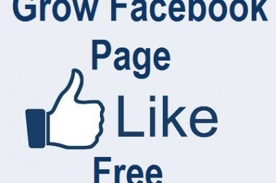 Enhance Your Facebook Account with Free Facebook Page Likes.