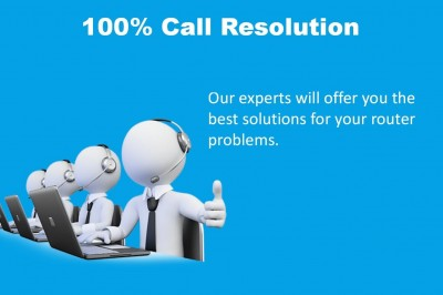 Dial +1-888-846-5560 Buffalo Technical Support Number
