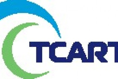 TCarta - Experts in providing Geospatial Marine Products and Services