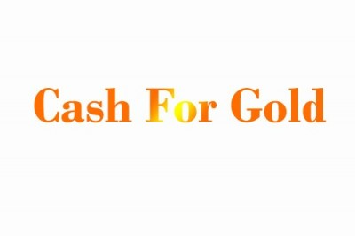Cash for Gold in Gurgaon