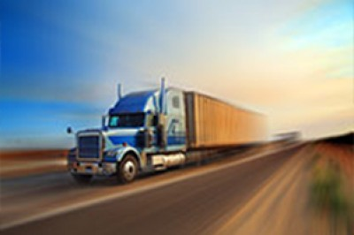 Long Distance Movers | Cross Country | Interstate Movers
