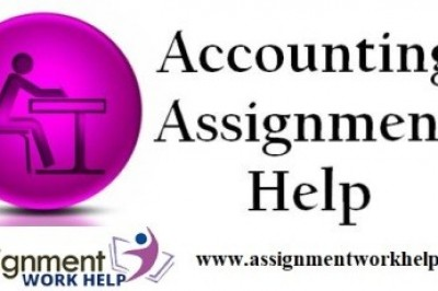 Make my assignment online | Online homework help | Indian assignment experts
