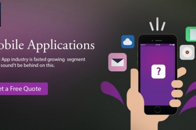 Mobile App Development Company in Dubai, Android & iOS App Development | Winklix