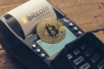bitcoin to cash new update about bitcoin business or profits