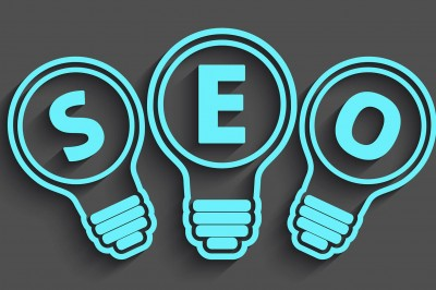 Seo top ranking specialist