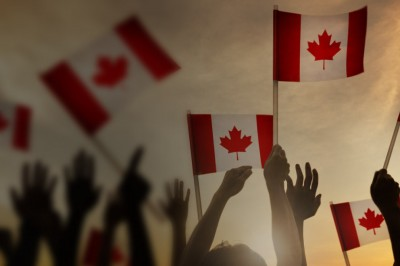 Requirements for study in canada with Angels Immigration