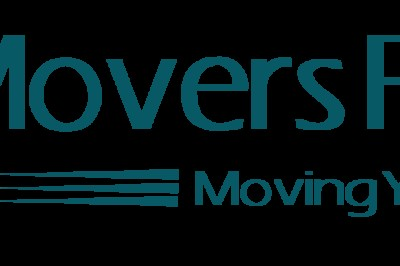 Jacksonville Movers | Moving Companies in Jacksonville, FL