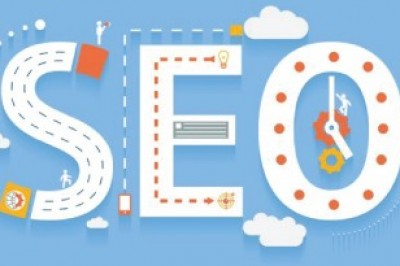 Top specialist in seo ranking