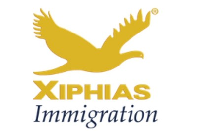 US B1 Visa-XIPHIAS Immigration