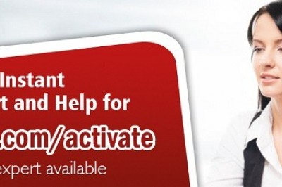 Mcafee activation from mcafee.com/activate