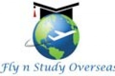 Free Bachelors in Germany - Fly n Study Overseas