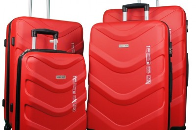 Buy Luggage Bag Online