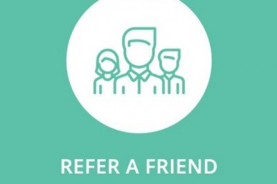 Magento 2 Refer A Friend - Customers Affiliate Program