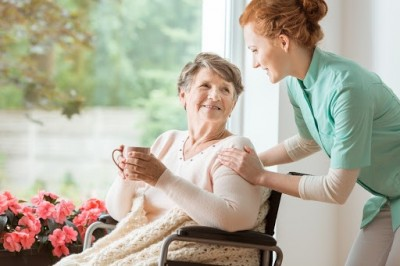 What Are The Different Types Of Home Healthcare Services Provided?
