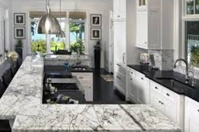 Marble suppliers in uae | Marble and granite companies in uae | Marble factory in Oman