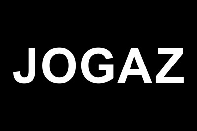 Jogaz online invoicing software free online billing software