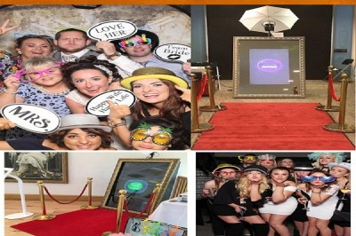 Photo booth rental Gainesville FL | Gainesville photographers |                            Wedding photographer Gainesville FL