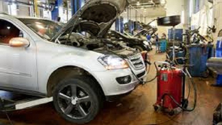 Water Pump Car Cost >> Car Water Pump Repair Cost Auto Water Pump Repair