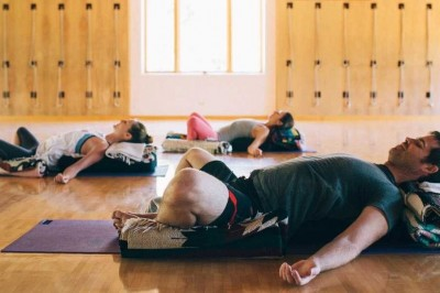 Yoga School in Rishikesh  |  Yoga in Rishikesh  |  200 Hour Yoga Teacher Training in Rishikesh