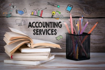 What Services Are Provided By Accounting Firms?