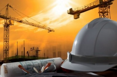 CIOB Level 3 Diploma in Site Supervisory