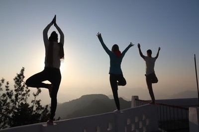 yoga teacher training in Rishikesh  | yoga in Rishikesh  | yoga teacher training in India