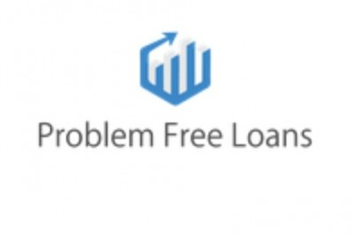 bad credit personal loans in usa guaranteed approval