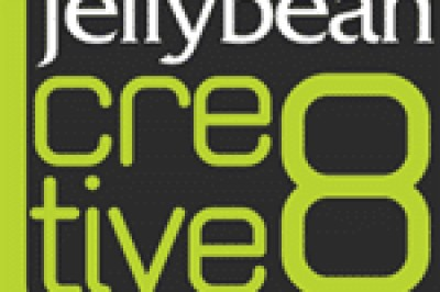 Exhibition Designers - Jellybean Creative Ltd