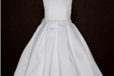 BUY BEST FIRST COMMUNION DRESS