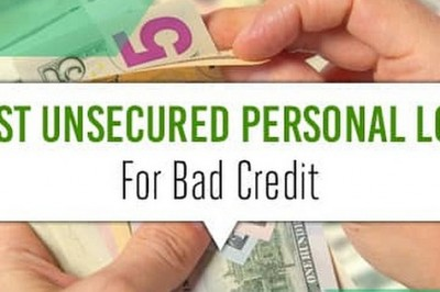 Unsecured Personal Loan with Bad Credit Loan in Sacramento, California, USA