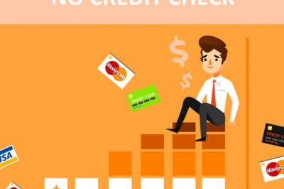 Unsecured Loans in Los Angeles, California, USA and No Credit Check