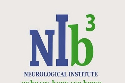 Neurofeedback, Biofeedback Rehabilitation Institute.