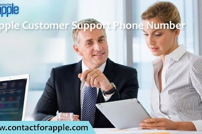 Contact with Apple Support to Fix iTunes Error 54