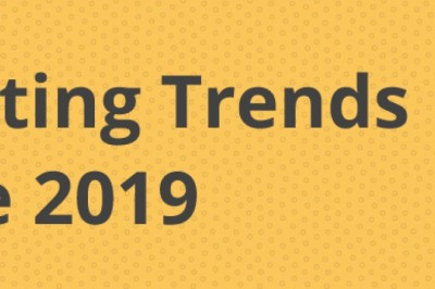 Latest Trends in Software Testing | TestingXperts