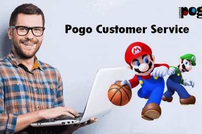 Benefits of Pogo Customer Service Phone Number