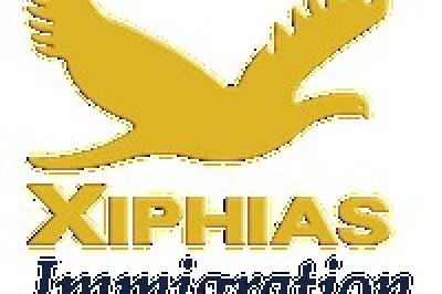 EB-5 Visa US-XIPHIAS Immigration