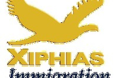 EB-2 Visa USA-XIPHIAS Immigration