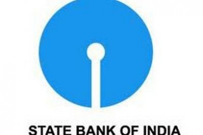 Customer Care Numbers of  State Bank of India