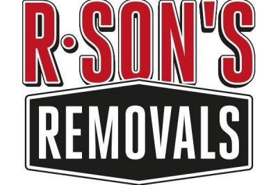 Best Packers And Movers in Auckland At Robertsons Removals