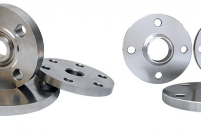 stainless steel 310s flanges manufacturers